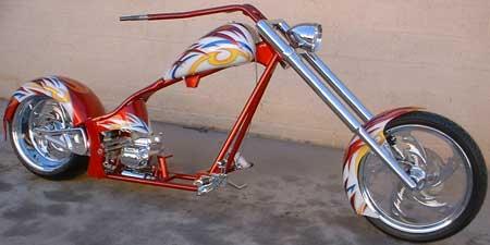12805.bike13