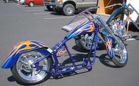 12805.bike14