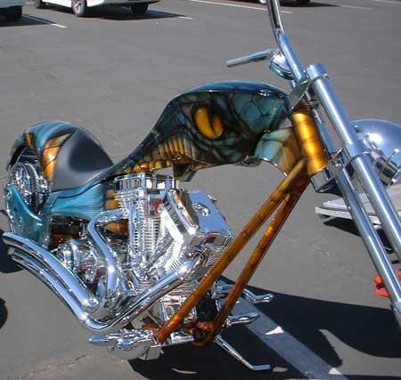 12805.bike3