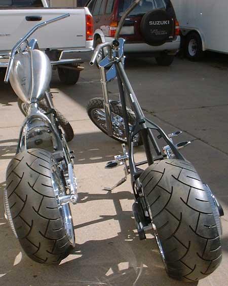 12805.bike5