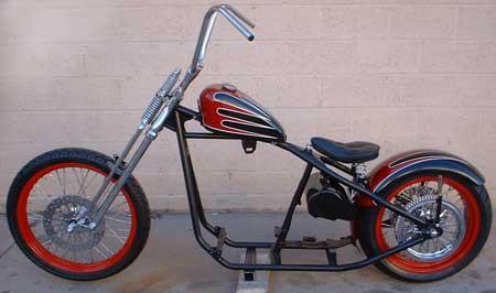 12805.bike9
